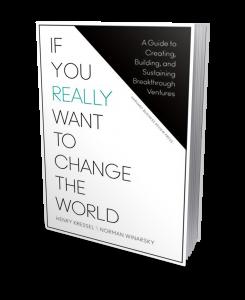 ChangeTheWorld_3D