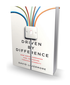 DrivenByDifference_3D