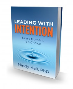 Leading With Intention jacket