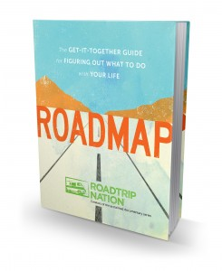Roadmap_3D COVER_website