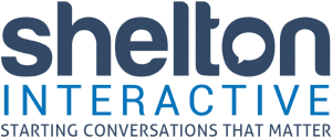 Shelton Interactive logo