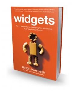 Widgets_3d cover