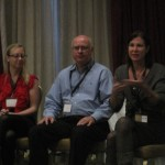 PR and Digital Media take Center Stage at Author Pow Wow