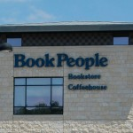 Preview: January events at Book People
