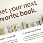Reader resources on the web