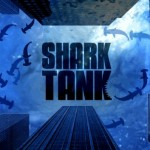 From The Real World to Shark Tank