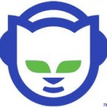 How Napster changed book PR and what that means for authors