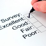 Survey Says…Six Tips for turning research into media coverage