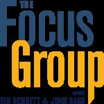 focusgroup-logo