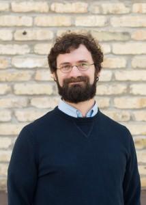 Dylan Schleicher, 800-CEO-READ