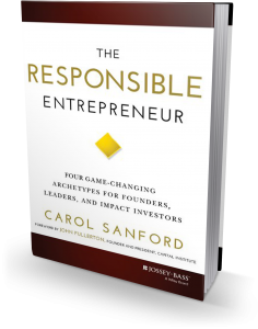 TheResponsibleEntrepreneur-3dLeft