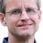 Five Questions with Inc. columnist Jeff Haden