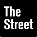 Media Interview Series: Five Questions with Gregg Greenberg, TheStreet