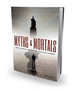 Keyt_Myths and Mortals 3d