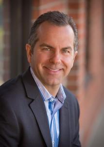 Skip Prichard, Leadership Insights