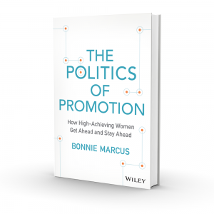politics-of-promotion