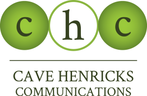 Cave Henricks Communications