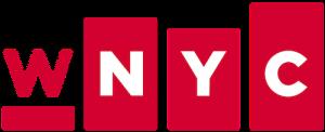 WNYC-Logo-300x122