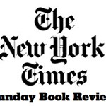 How to Write for The New York Times Sunday Review