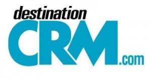DestinationCRM