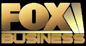 Fox_Business