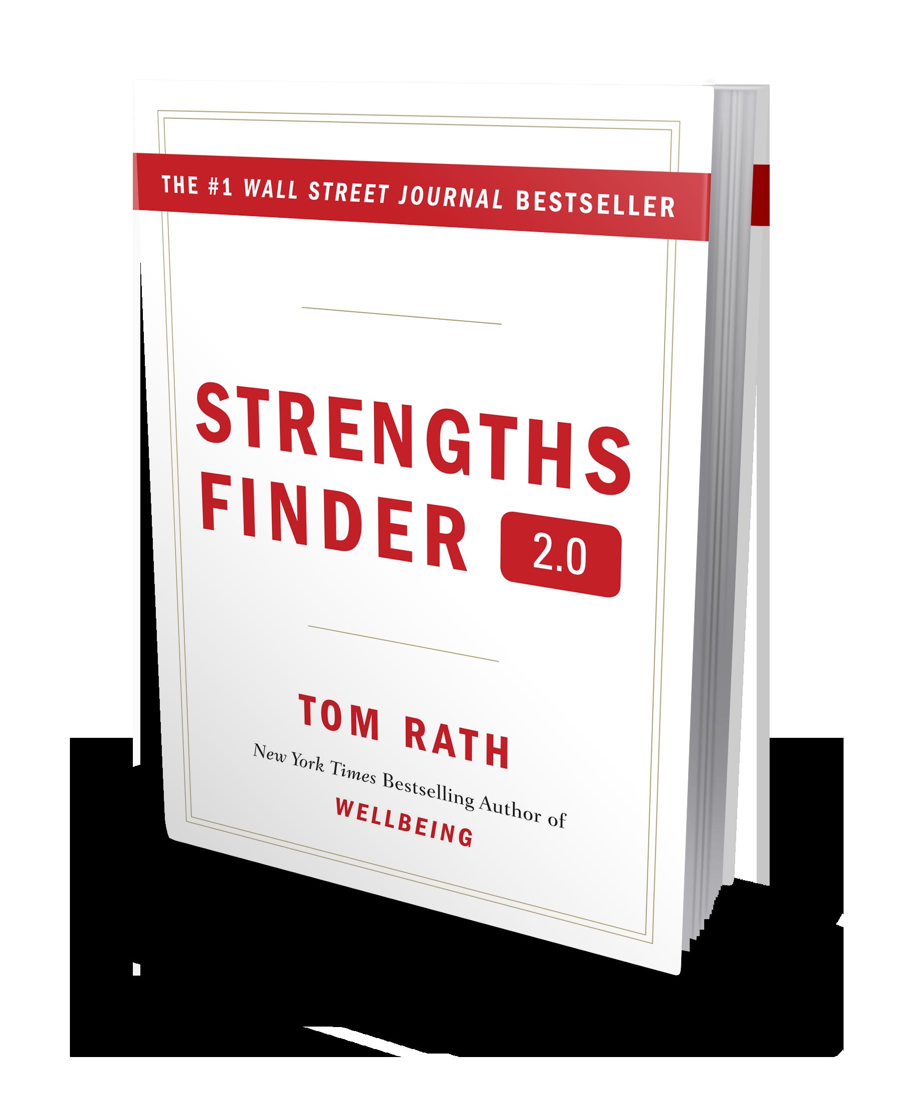 StrengthsFinder2_3D