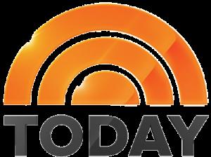 Today_logo_2013