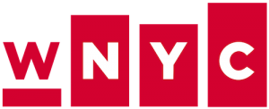 WNYC-Logo