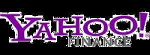 Yahoo-Finance-logo