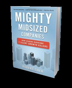 Mighty Midsized Companies