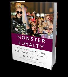 Monster Loyalty