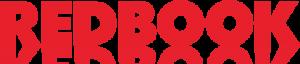 rbk-top-logo