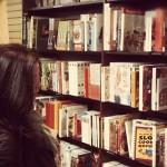 Is Amazon Killing Author Joy?