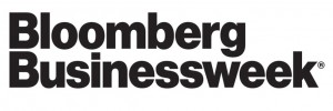 bloomberg-businessweek_911x304