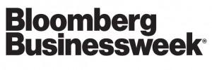 bloomberg-businessweek_911x304