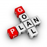 Jump Start Your PR Plan