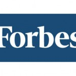 Writing for Forbes