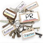 7 PR Questions Every Author Should Ask