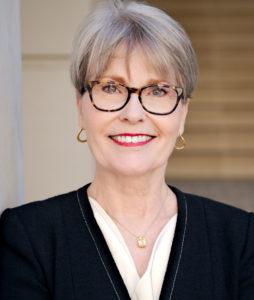 Book Author Img