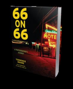66 on 66