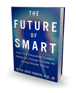 The Future of Smart